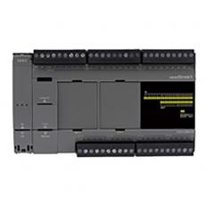 FC6A-C40P1DEJ