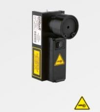Laserový zaměřovač LAD4
