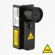 Laserový zaměřovač LAD 2