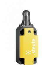 Polohový spínač do potravinářského prostředí HS 98 Extreme s analogovým výstupem