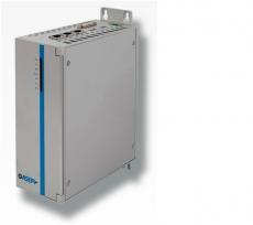 Průmyslové PC BM 3300