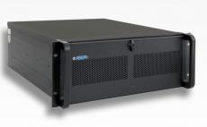 Průmyslová Rack PC PR4048 - PR4148