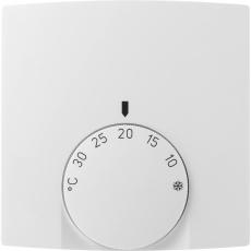 Bimetalový termostat LCA