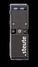 Polohový spínač s bezpečnostní funkcí ES 95 AZ od steute