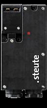 Spínač se solenoidem STM 295 od steute