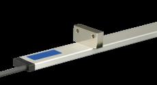 Magnetostrikční polohový senzor PCFP25 od ASM
