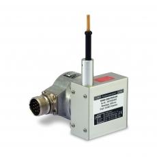 WS58C lankový polohový senzor od ASM