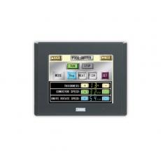 Dotykový displej řady HG2G od IDEC