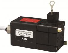 WS31C polohový senzor od ASM