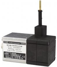 WS10SG polohový senzor od ASM