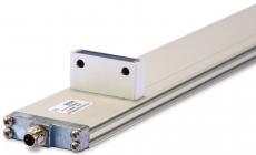 PCFP24 magnetostrikčí polohový senzor od ASM