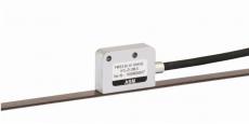 PMIS3 magnetický polohový senzor od ASM