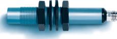 Kapacitní senzory DIGITÁLNÍ od Pulsotronic
