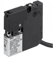 HS6E bezpečnostní spínač od IDEC