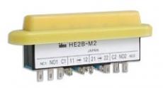 HE2B spínač IDEC