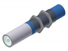 Barevné senzory SPECTRO-3