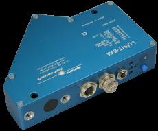 Senzor pro měření vzdálenosti L-LAS-LT-55 od Sensor Instruments