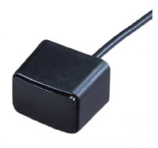 Dveřní senzor TLS 500 od CEDES