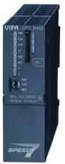 Řídicí systém 314SE/DPS od VIPA