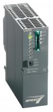 Řídicí systém 315SB/DPM od VIPA
