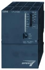 Řídicí systém 315SN/NET od VIPA