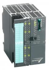 CPU 314ST/DPM od VIPA
