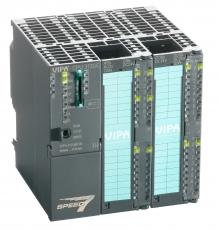 Řídicí systém 313SC od VIPA