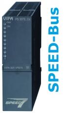 Napájecí zdroj PS 307S SPEED-Bus od VIPA