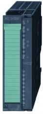 Analogový výstupní modul SM 332 od VIPA