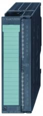 Digitální vstupní modul SM 321 od VIPA