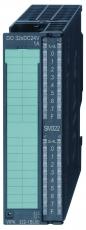 Digitální výstupní modul SM 322 od VIPA