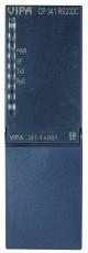 Komunikační modul CP 341 od VIPA