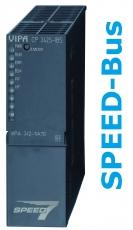 Komunikační modul CP 342S IBS od VIPA