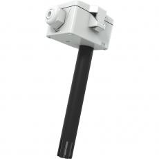 FTK+ - kanálové snímače vlhkosti Thermokon