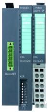 Interface modul IM 053DN od VIPA