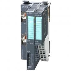 Interface modul IM 053MT od VIPA