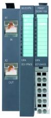 Interface modul IM 053PN od VIPA