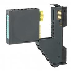 Komunikační modul CP 040 od VIPA