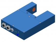 Senzory pro měření průměru L-LAS-TB