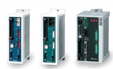 Externí řídicí jednotky PSEL/ASEL/SSEL od IA