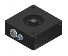 Senzory pro detekci barev SPECTRO-3-UV-JR