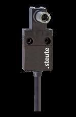 Bezpečnostní spínač ES 13 SB 1Ö/1S-2m - 9,5 mm