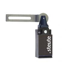 Bezpečnostní spínač ES 95 T5C od steute