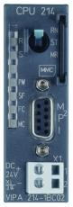 CPU 214C - PLC CPU od VIPA