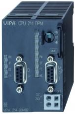 CPU 214DPM – PLC CPU od VIPA