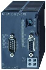 CPU 214CAN - PLC CPU od VIPA
