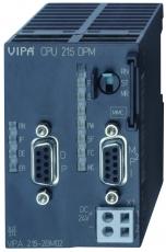 CPU 215DPM – PLC CPU od VIPA