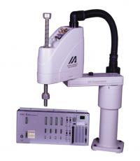IX SCARA robot od IAI