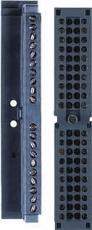 Čelní konektory od VIPA