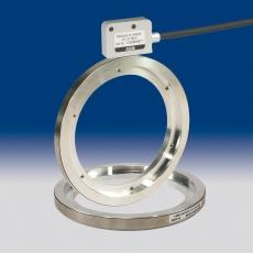 Inkrementální magnetický enkoder PMIS4/PMIR5 od ASM